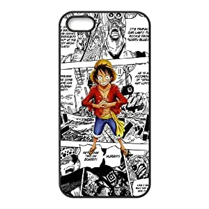 Lovely One Piece Phone Case For iPhone 5,5S E55817