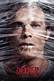 Dexter - Shrinkwrapped TV Poster