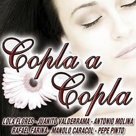 Amazon.com: Cancion De Las Ventas: Pepe Marchena: MP3 Downloads