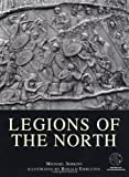 Legions of the North, Michael Simkins, 184176129X