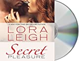 Secret Pleasure (Bound Hearts)