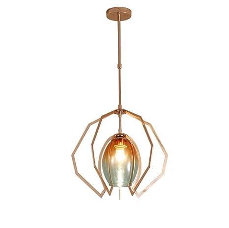 Light® / E27 / luz pendiente/lámpara de techo/lámpara ...