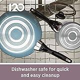 Farberware Dishwasher Safe Nonstick Jumbo