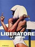 Image of Le Donne