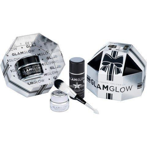 Glamglow Gift Sexy Anti-Ageing Set
