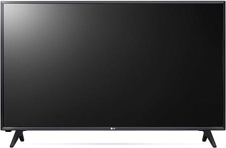 LG 43LJ500V - TV LED FHD de 43 Pulgadas: Amazon.es: Electrónica