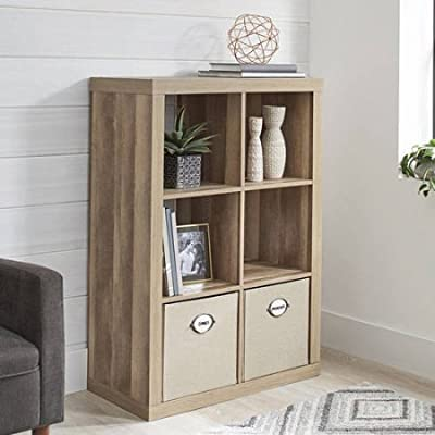 better-homes-and-gardens-6-cube-organizer