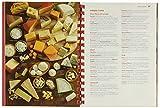 Betty Crocker Cookbook, 12th Edition: Everything