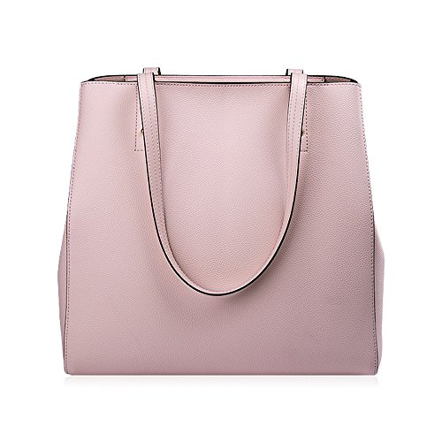Gwqgz New Lady Minimalist Handbag Casual Pucci Lady Shoulder Bag ()