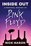 img - for Inside Out: A Personal History of Pink Floyd (Reading Edition) book / textbook / text book