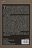 The Book of Formation or Sepher Yetzirah: Attributed to Rabbi Akiba Ben Joseph