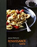 Renaissance Table, James Kidman, 0642334242