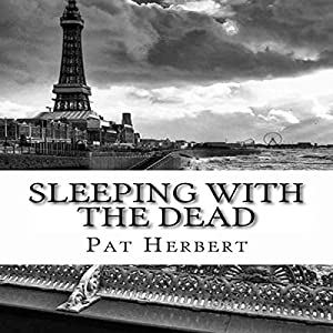 Sleeping with the Dead Audiobook