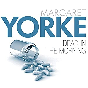 Dead in the Morning Audiobook