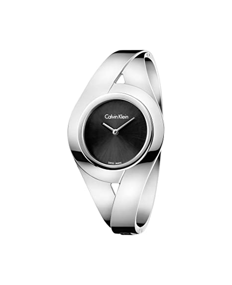 Reloj Calvin Klein - Mujer K8E2M111