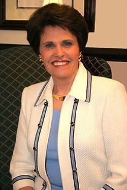 Sandra G. Kennedy