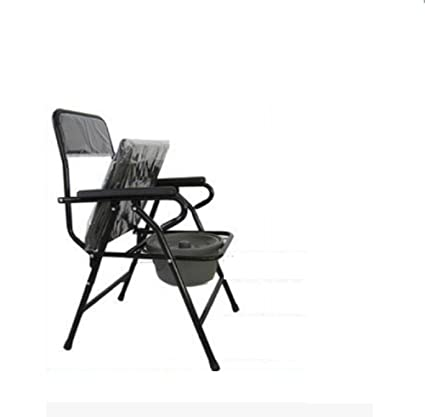 soumao Sillas Plegables suave asiento taburete Antiguos ...