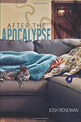After the Apocalypse Paperback