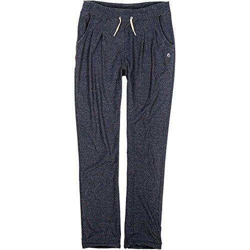 Craghoppers - Pantalones deportivos repelente de insectos para mujer Azul