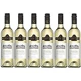 McGuigan Rawnsley Estate Sauvignon Blanc, 75 cl (Case of 6)
