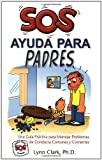SOS Ayuda Para Padres is a complete illustrated translation of SOS Help For Parents and improves the behavior and emotional adjustment of children, ages two to twelve. To see SOS Videos and all SOS Books, click on (by Lynn Clark Author) just ...