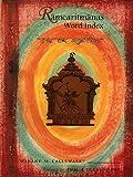 Ramcaritmanas Word Index, Wallewaert, Winand M. and Lutgendorf, Philip, 817304208X