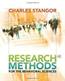 img - for Research Methods for the Behavioral Sciences (PSY 200 (300) Quantitative Methods in Psychology) book / textbook / text book
