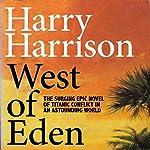 West of Eden | Harry Harrison