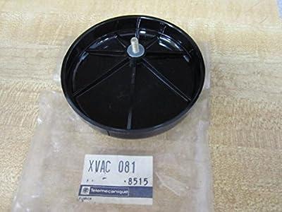 Telemecanique XVAC-081 Light Module XVAC081 Obsolete