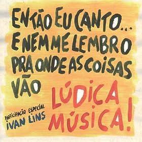 Amazon.com: Enquanto a gente batuca: Lúdica Música!: MP3