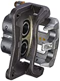 Cardone 19-B1948A Remanufactured Import Friction Ready (Unloaded) Brake Caliper