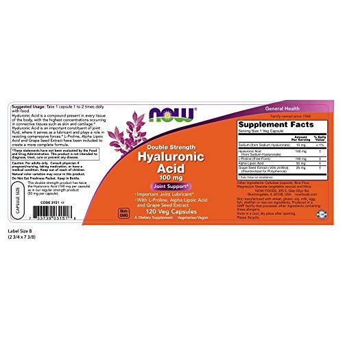 Buy hydraulic acid moisturizer