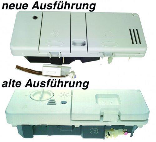 Ersatzteilpartner - Compartimento de detergente para lavavajillas ...