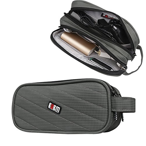 Electronics Gear Bag - 9