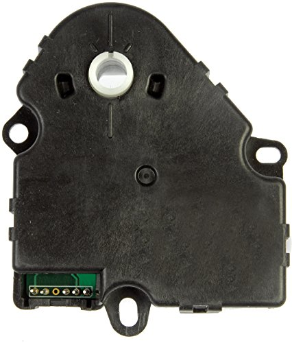 (Dorman 604-106 Air Door Actuator)