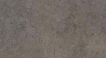Fußbodenbelag Linoleum Preise ~ Gerflor texline hqr karonga grigio 1769 pvc linoleum rolle