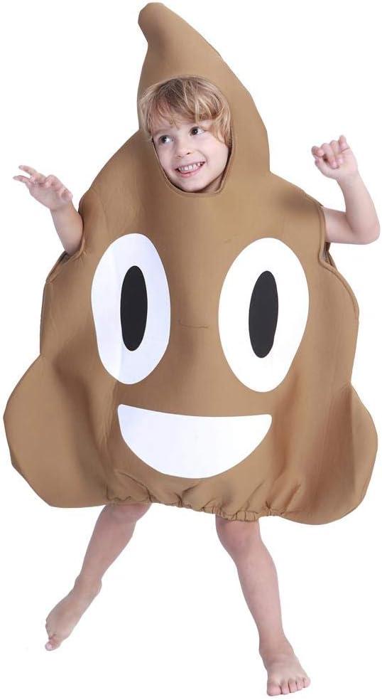 6 Fête d/'Halloween monstre Emoji Children/'s Party en plastique 16 oz faveur Cups environ 453.58 g