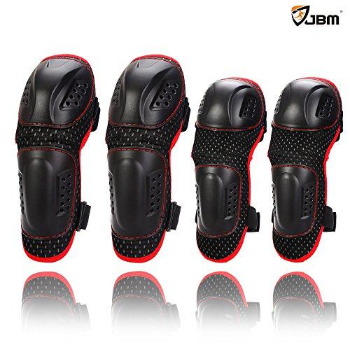 jbm-motocross-elbow-knee-pads-shin-guards-protective-gear-racing-driver-bikers-athlete-atv-racing-ri
