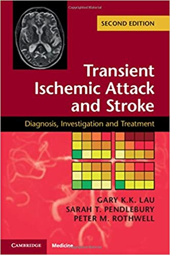 Transient Ischemic Attack and Stroke: Diagnosis, Investigation and Treatment 2nd Edition 51q22SN%2Ba0L._SX331_BO1,204,203,200_