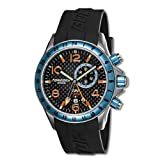 Torgoen Swiss Men's T20303 T20 Series Sport Analog Watch
