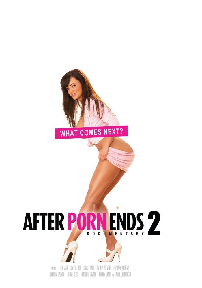 pulire Tube Porn