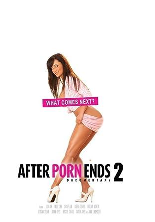 Asiatique Amazone porno