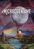 img - for Microcu ntame (Spanish Edition) book / textbook / text book