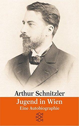 Jugend in Wien: Eine Autobiographie Taschenbuch – 1. Oktober 2006 Heinrich Schnitzler Therese Nickl Arthur Schnitzler Friedrich Torberg