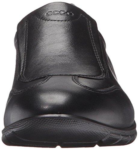 Ecco Schoenen Vrouwen Babett Ii Slip-on Loafer Zwart