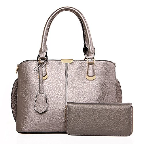 2016 New Casual Trend Handbags Oxford Cloth Waterproof High-capacity Shoulder Diagonal Package Portable Mummy Bag