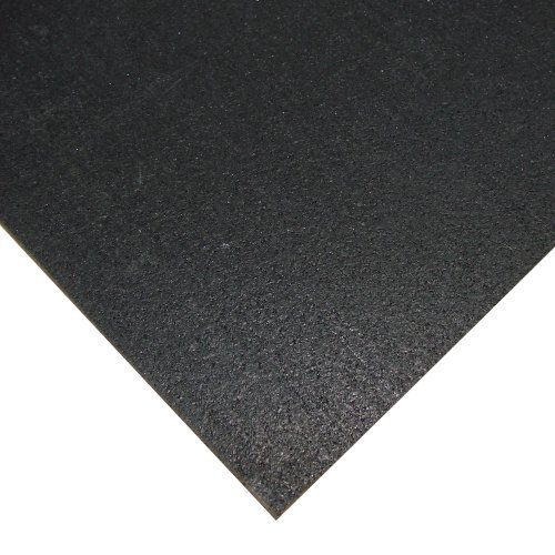 Rubber-Cal 03-100-WEB-AB-02 Elephant Bark Rubberized Flooring