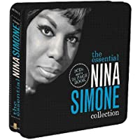 The Essential Collection 3cd