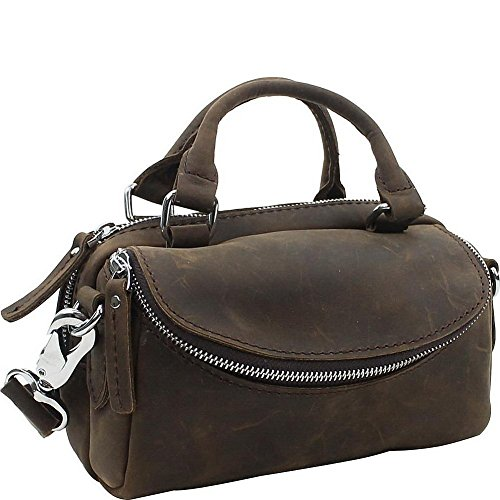 vagabond-traveler-85-leather-satchel-distress