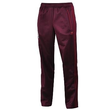 Trousers Pants Retro Rfusize Adidas Jog XsRussia Training ym8nv0NOw